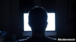 Ёшларни компьютер билан таъминлаш учун фоизсиз кредит берилади.