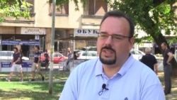 Reljanović: Lokalni čelnici kao šerifi