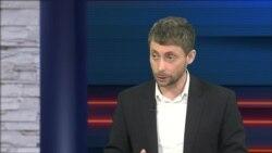 """""""Пашинян правильно делает, что не ведет закрытых переговоров с грязной властью"""": политолог о ситуации в Армении"""