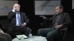 Омбудсмен: как это по-русски будет?