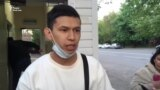 Шутка о присвоении Назарбаеву «статуса бога» и уголовное дело. Что происходит?