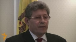 Mihai Ghimpu despre Ziua ocupatiei sovietice