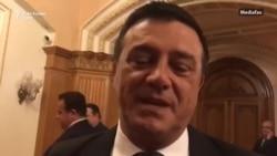 Bădălău (PSD) despre ordonanțele lui Orban: Mai rău decât noptea ca hoții