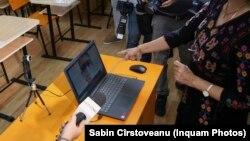 Aproximativ un sfert dintre profesorii din România au trecut prin formare în proiectul CRED