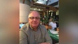 Дочь московского хирурга рассказала о его жизни и смерти от коронавируса