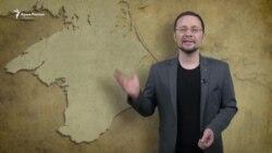 Народы полуострова: древние греки – продолжение | Истории об истории (видео)