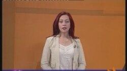 734. emisija - urednica: Mirna Sadiković