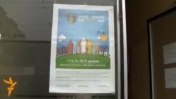 Popis stanovništva u BiH