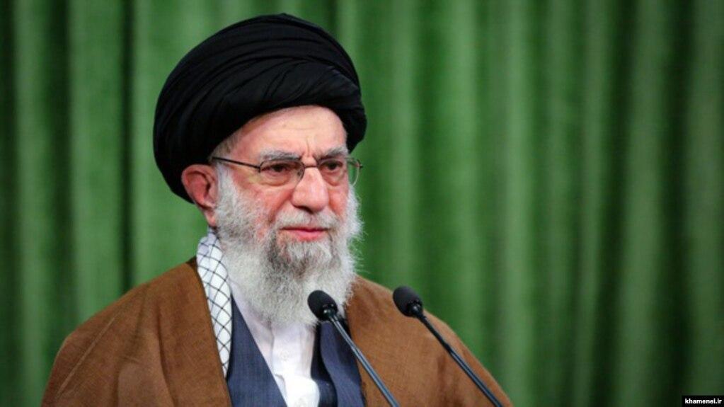 «موافقت» خامنهای با تأمین کسری بودجه دولت از طریق فروش سهام