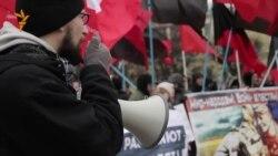 День народного единства: слово антифашистам