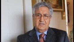 Təbrizli cərrah İrana müalicəyə gedənləri ehtiyatlı olmağa çağırır...