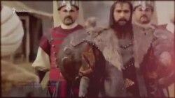 Відеоблог «Tugra»: Шагін Гірай хан – останній кримський хан