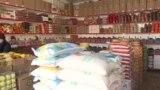 """""""Ценник меня очень удивил на кассе"""": в Казахстане с Нового года на треть подорожали продукты"""