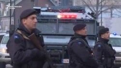 Đurić saslušan i udaljen sa Kosova