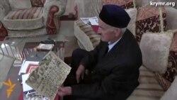 «Qırım.Aqiqat» teleleyhası: Qırımnıñ «yañı» akimiyeti sürgünlik yıllığı arfesinde kimden qorqa