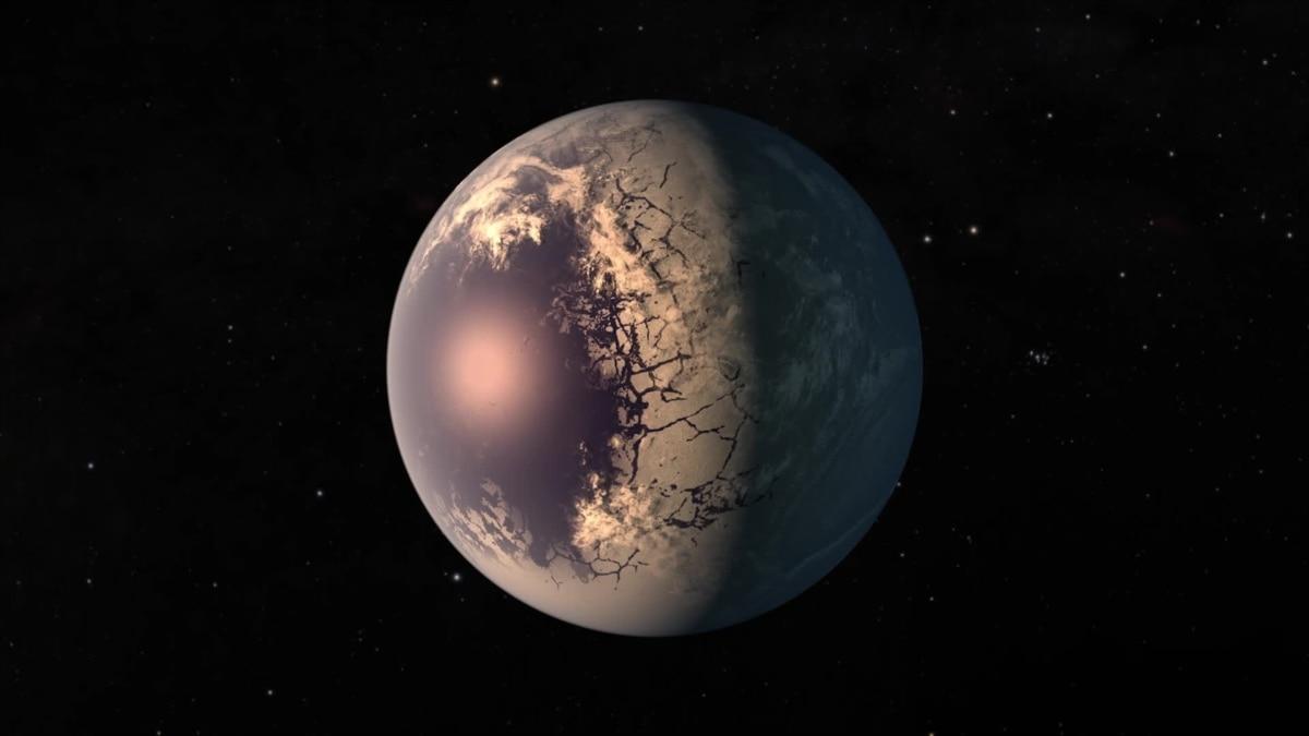 nasa new planet - 1200×675