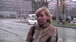 Олена Єременко