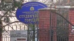 Чи хочуть кримчани служити в російській армії?