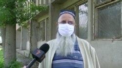 """""""Облава""""-и ҷавони 28-сола бо ҷанҷол хотима ёфт"""