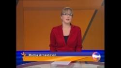 TV Liberty - 811. emisija