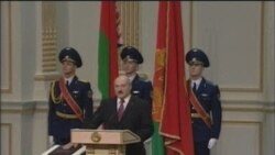 Александр Лукашенко ант берди