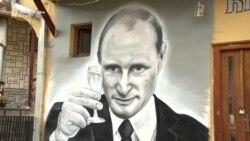 Sever Kosova uzda se u Rusiju