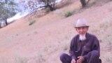 Кытайдан качып, кыргыздан кыйналган карыя