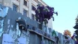 2 травня в Одесі: що думають люди, які прийшли на Куликове поле (відео)