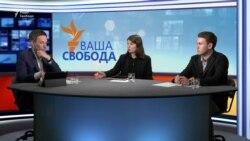 Зволікання з оновленням ЦВК: проблема в кандидатах чи політичний торг?