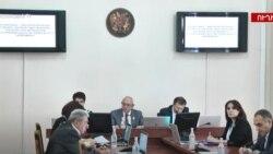 ԿԸՀ-ն մերժեց ընտրության արդյունքներն անվավեր ճանաչելու «Հայաստան» և «Պատիվ ունեմ» դաշինքների պահանջը