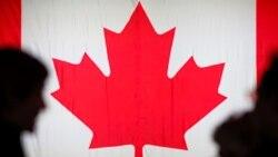 Čitamo vam: Grobnica starosedelačke dece otvorila ranu kanadske prošlosti