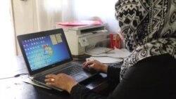 افغانانی که با امریکایی ها کارکرده اند نگران امنیت خود استند