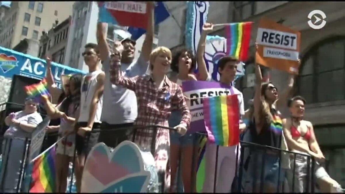 Gay bars el paso texas