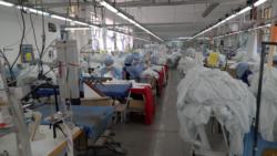 REPORTAJ Dincolo de mască. Fața umană din spatele afacerilor cu produse medicale pe timp de pandemie