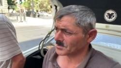 Azərbaycanda benzin yenidən bahalaşdı