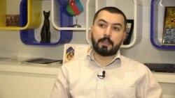 Turist şirkətləri iflic durumda - 2021-ci ildən nə gözləyirlər