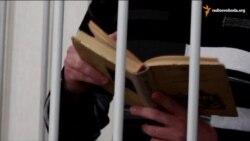 У Вінниці триває суд над підозрюваним у штурмі Вінницької ОДА