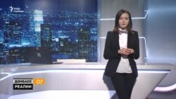 Шоу для Донбасу