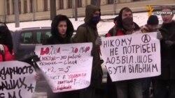Крым. Крепостные XXI века