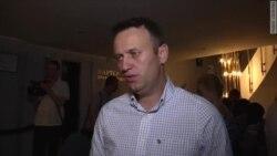 """Алексей Навальный о премии """"ПолитПросвет"""""""