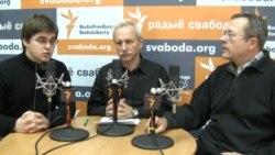 Лукашэнка пра міжнародную палітыку: «Супраць нас разгорнута жудасная кампанія»