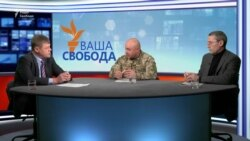 У Путіна вистачає збройних сил лише на короткі терміни – Козій