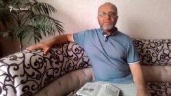 Крымский правозащитник о призывной камапании в Крыму (видео)
