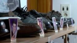 Muzej izgubljenih sinova
