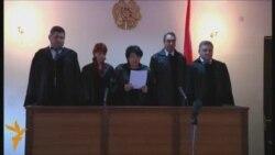 Վարչական դատարանը մերժեց գազասպառողների հայցը