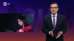 Азия: самые коррумпированные страны в мире