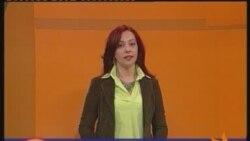 720. emisija – urednica: Mirna Sadiković