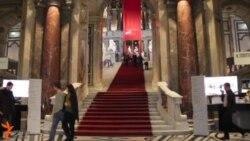 Венера историн музей