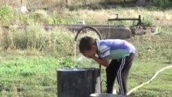 Նվազող թվերի գյուղը․ Անիավան․ «Գյուղամեջ» 6.09.2018