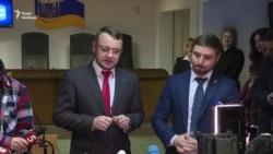 Захист Януковича подасть апеляцію на рішення суду про 13 років ув'язнення екс-президента